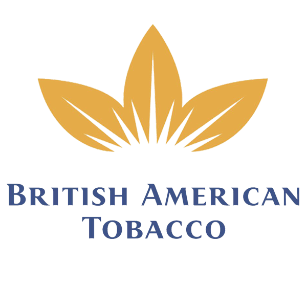 7_33_zoomed_british_american_tobacco