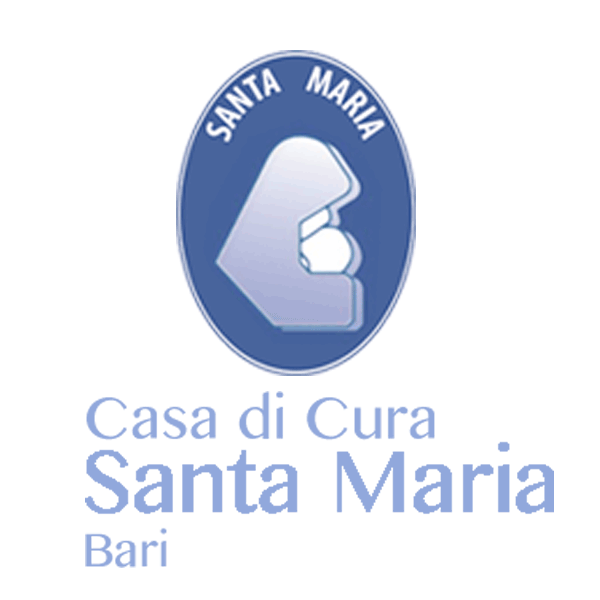 7_34_zoomed_casadicura_santamaria