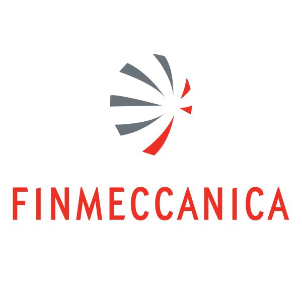 7_35_zoomed_finmeccanica