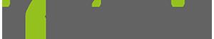 logo_ideadinamica
