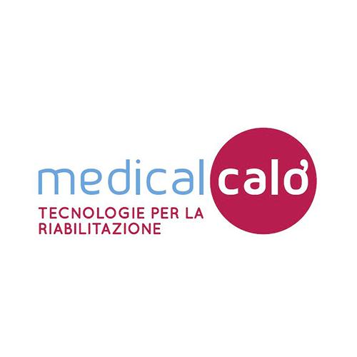medical_calo