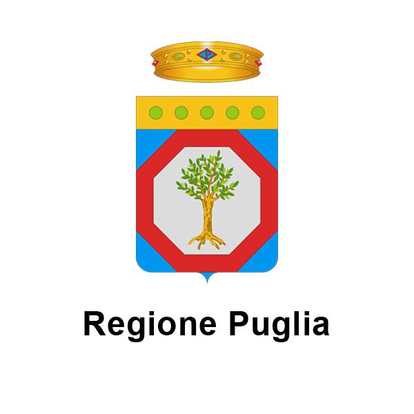 7_30_zoomed_regione_puglia