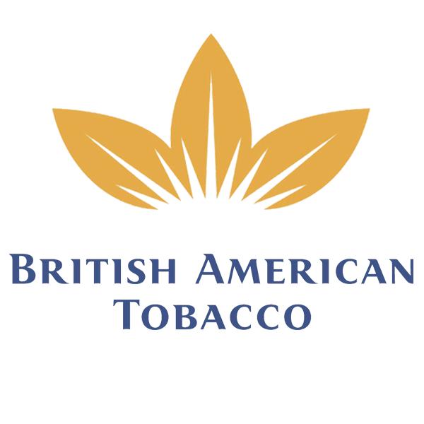 7_33_zoomed_british_american_tobacco