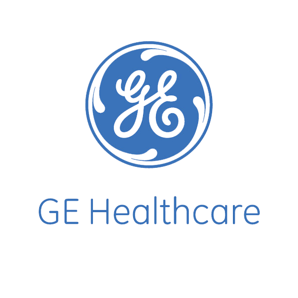7_37_zoomed_gehealthcare