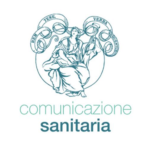 comunicazione_sanitaria